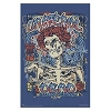 Grateful Dead - Fillmore Poster