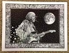WSP  - Jimmy Herring Art Print