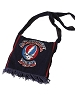 Grateful Dead - Cotton SYF Bag