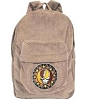 Grateful Dead - Tribal SYF Corduroy Backpack
