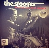 The Stooges - Have Some Fun: Live at Ungano's RSD 2015 Vinyl LP