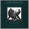 Van Halen - Women and Children First Vinyl LP