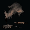 The Afghan Whigs - Black Love 3 LP