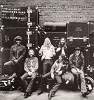 Allman Brothers Band- Live at Fillmore East LP