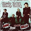 Cheap Trick - BANG ZOOM CRAZY...HELLO LP
