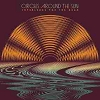 Circles Around The Sun - Interludes For The Dead 2 CD