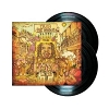 Dave Matthews Band - Big Whiskey and the GrooGrux King LP