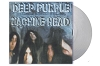Deep Purple - Machine Head Vinyl LP