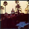 Eagles, The - Hotel California Vinyl LP