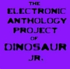 Dinosaur Jr. - The Electronic Anthology Project LP