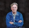 Eric Clapton - I Still Do 2 LP Set