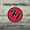 Foo Fighters - Greatest Hits 2 LP