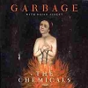 Garbage - The Chemicals Limited Edition Florescent Orange 10