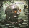 Gov't Mule - Life Before Insanity 2 LP Import