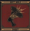 Gov't Mule - Shout!  Colored Vinyl Double LP