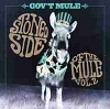 Gov't Mule - Stoned Side of the Mule Vol. 2 LP