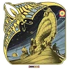 Iron Butterfly - Heavy (Rhino Records Rocktober Edition) Vinyl LP