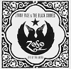 Jimmy Page and The Black Crowes - Live at the Greek Vinyl LP