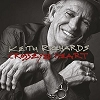 Keith Richards - Crosseyed Heart Vinyl LP