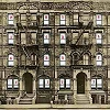 Led Zeppelin - Physical Graffiti Remastered LP