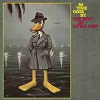 Little Feat - As Time Goes By: The Very Best Of Little Feat LP