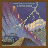 Little Feat - Feats Don't Fail Me Now Vinyl LP