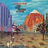 Little Feat - The Last Record Album Vinyl LP