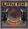 Little Feat - Rooster Rag Vinyl LP