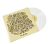 Mac DeMarco - This Old Dog White Vinyl LP