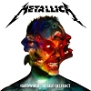 Metallica - Hardwired...To Self-Destruct Vinyl 2 LP