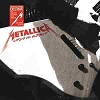 Metallica - Lords of Summer 12