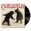 Mudcrutch - Mudcrutch 2 Vinyl LP