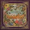 Panic at the Disco - Pretty Odd LP
