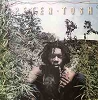 Peter Tosh - Legalize It Vinyl LP