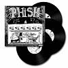 Phish - Junta 3 Vinyl Record Set