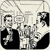 Phish - Party Time LP Vinyl Record LP