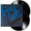 Phish - Rift 2 LP Record Set