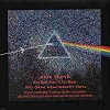 Pink Floyd - Dark Side of The Moon LP Record