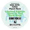 Afrika Bambaataa & The Soul Sonic Force - Planet Rock 12