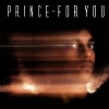 Prince - For You Vinyl LP