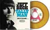 Jeff Beck - Tallyman/Rock My Plimsoul 7