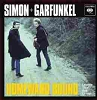 Simon and Garfunkel - Homeward Bound/Leaves That Are Green 7