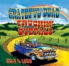 Grateful Dead - Truckin' Up To Buffalo: 5 LP Set