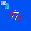 Rolling Stones, The - Ride 'Em On Down 10