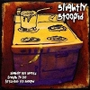 Slightly Stoopid - Slightly Not Stoned Enough To Eat Breakfast Yet Stoopid Vinyl LP
