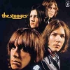 Stooges - Debut Album Rocktober Colored Vinyl LP