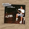 Sublime - Acoustic: Bradley Nowell and Friends Vinyl LP