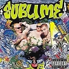 Sublime - Second Hand Smoke Vinyl LP