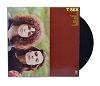 T-Rex - Self Titled Vinyl LP
