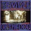 Temple of The Dog - Self Titled 25th Anniversary Edition Vinyl LP